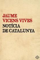 Notícia de Catalunya