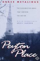 Peyton Place (anglès)