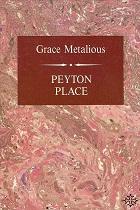 Peyton Place (castellà)