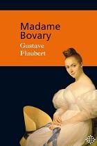 Madame Bovary (català)