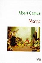 Noces (francès)