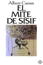 El mite de Sísif