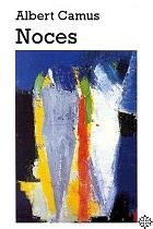 Noces (català)