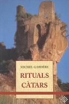 Rituals Càtars