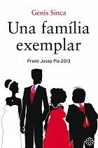 Una família exemplar