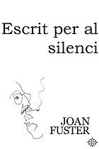 Escrit per al silenci