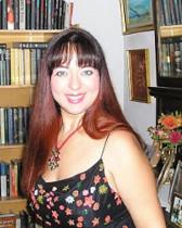 Joana Pol