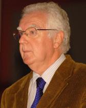 Jaume Sobrequés
