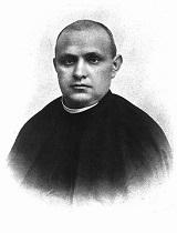 Antoni Maria Alcover