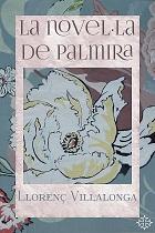 La novel·la de Palmira