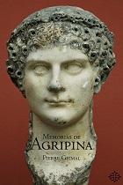 Memorias de Agripina