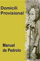 Domicili provisional