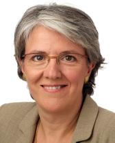 Maria Mercè Roca