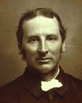 Edwin A. Abbot