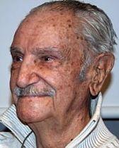 Joaquim Muntañola