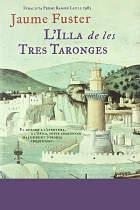 L'illa de les Tres Taronges