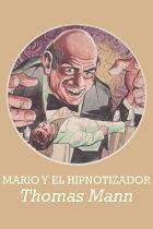 Mario y el hipnotizador