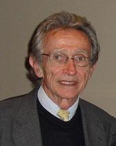 Xavier Rubert