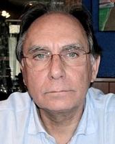 Jordi Coca