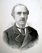Antoni de Bofarull