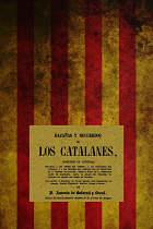 Hazañas de los catalanes