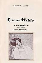 Oscar Wilde (r)