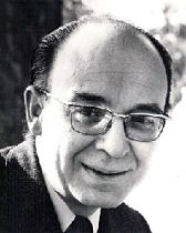 Vicent Andrés i Estellés