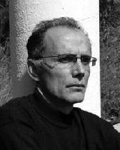 Ferran Garcia-Oliver