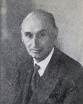 Carles Soldevila