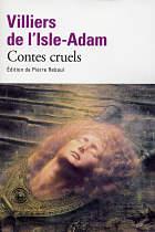 Contes cruels (francès)