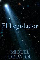 El Legislador
