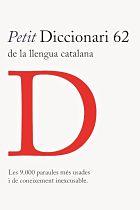 Petit diccionari