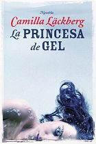 La princesa de gel