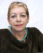 Maria-Antònia Oliver