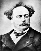 Alexandre Dumas (Fill)