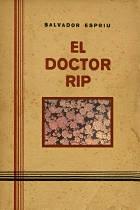 El doctor Rip