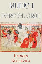 Jaume I. Pere el Gran
