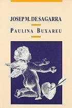 Paulina Buxareu