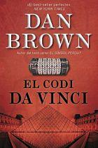 El codi Da Vinci