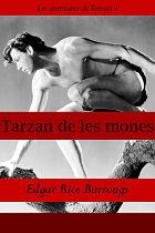 Tarzan de les mones