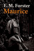 Maurice (anglès)