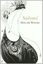 Salomé (català)