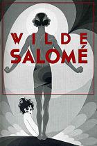 Salomé (francès)
