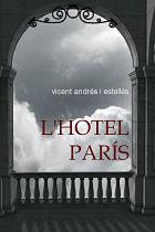 L'Hotel París