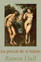 Lo peccat de n'Adam