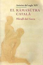 El Kamasutra català