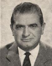 Joan Reglà