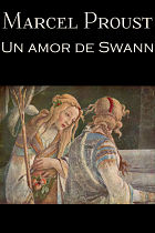 Un amor de Swann