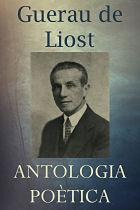 Antologia poètica. Liost