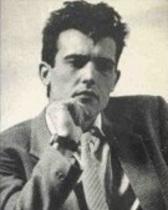 Lluís Fernàndez